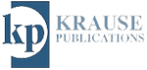 Krause Publications