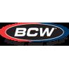 BCW Supplies